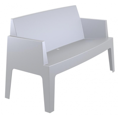 Lanso Outdoor Bench