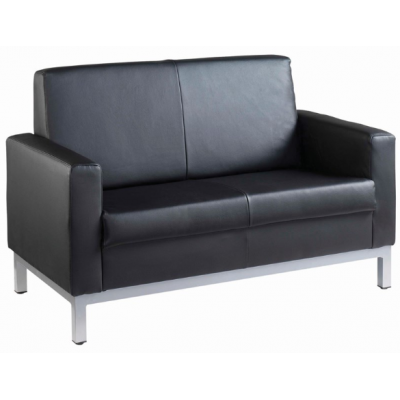 Linea Reception Sofa