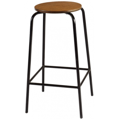 Thorn High Bar Stool