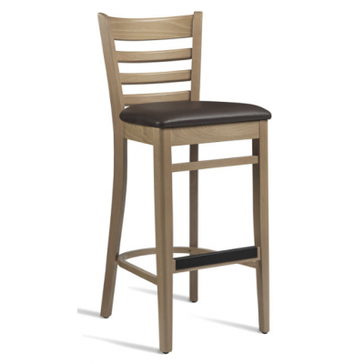 Cola Bar Stool