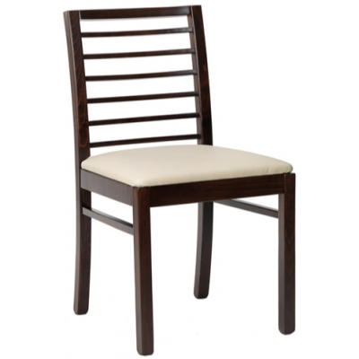 Antibes Traditional Restaurant Chair