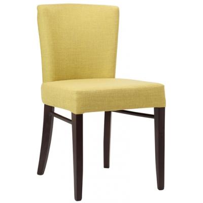 Arles Restaurant Dining Chair