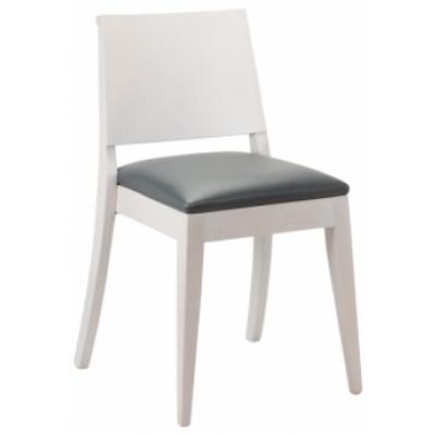 Arras Stacking Restaurant Chair