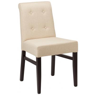 Caen Restaurant Dining Chair