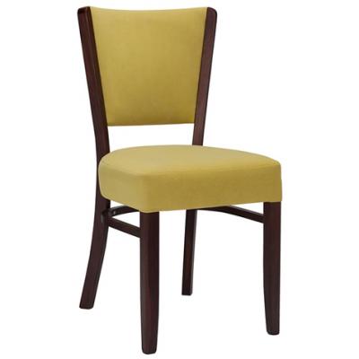 Calais Restaurant Chair