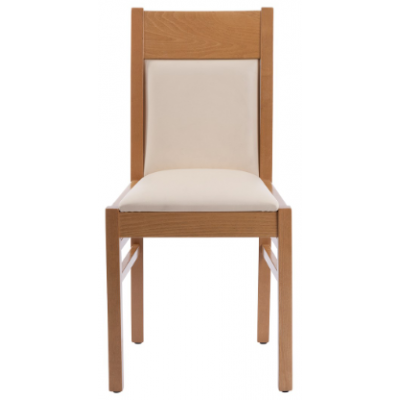 Calgary Restaurant Chair