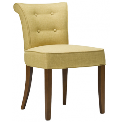 Dunkirk Restaurant Chair