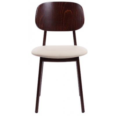 Edmonton Restaurant Chair