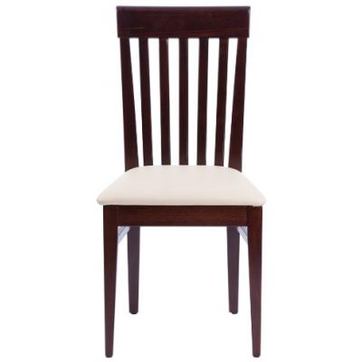 Kingston Restaurant Dining Chair