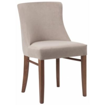Poitiers Restaurant Dining Chair