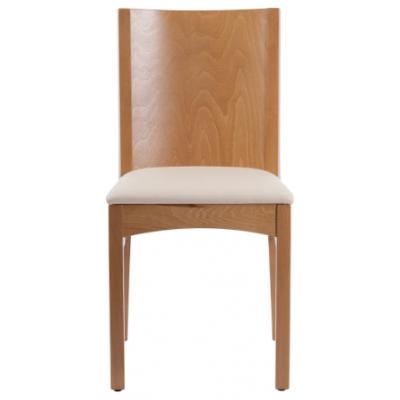 Vancouver Restaurant Chair