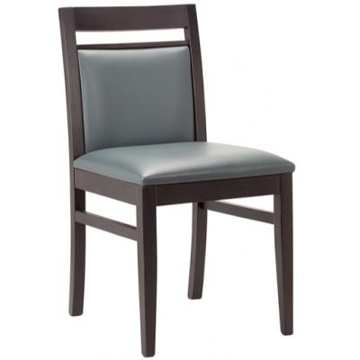 Vannes Restaurant Chair