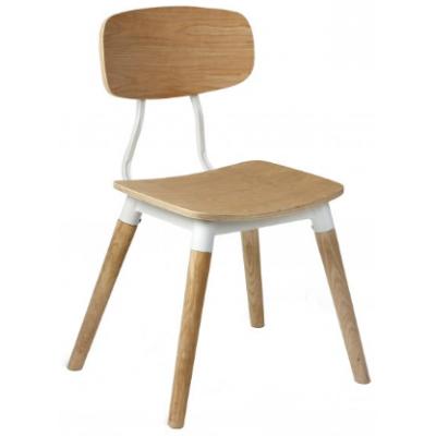 Viani Bistro Chair