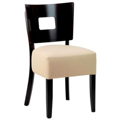 Cannes Restaurant Chair