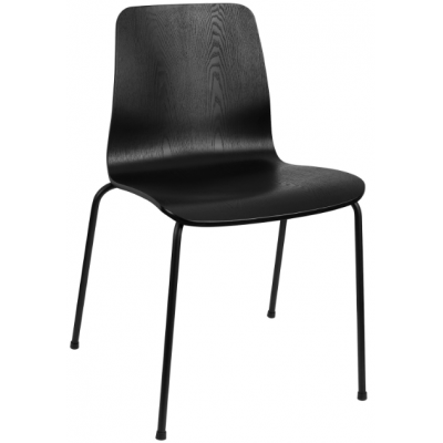 Hagen Cafe Chair