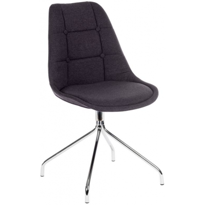 Lewis Padded Chair