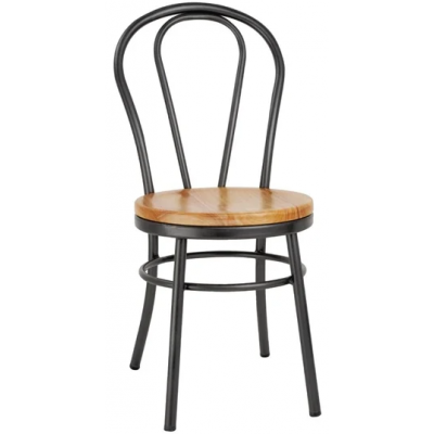 Malmo Classic Restaurant Chair
