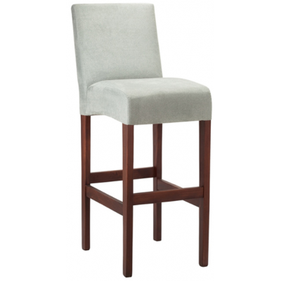 Corvina High Chair