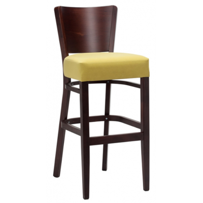 Rochelle High Chair