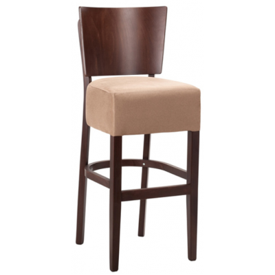 Mable High Chair