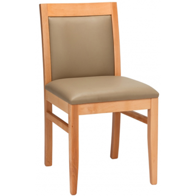 Oglio Side Chair