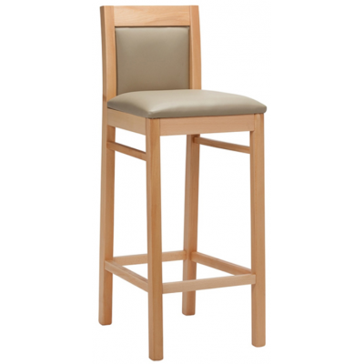 Oglio High Chair