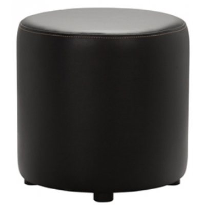 Eden Low Stool