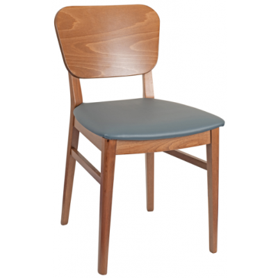 Skipton Upholstered Restaurant Chair