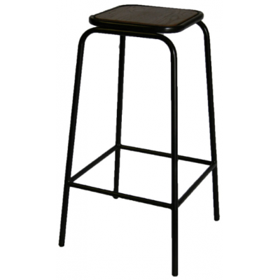 Hawthorn High Bar Stool