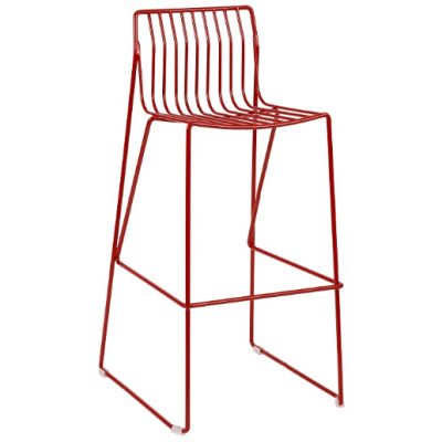 Hulberry Bar Stool