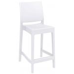 Lola Indoor or Outdoor High Chair