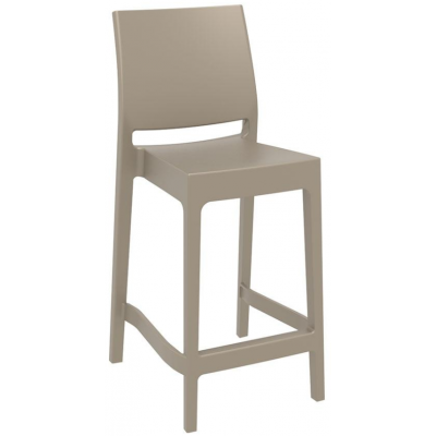 Lola Indoor or Outdoor High Chair