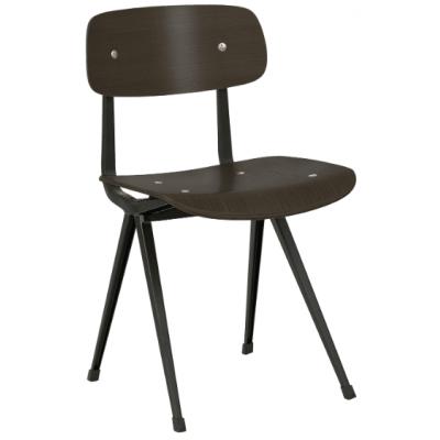 Hove Plywood Veneer Chair