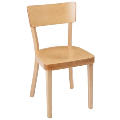 Brigg Traditional Bistro Chair