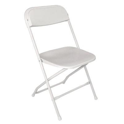 Duxford Folding Chair