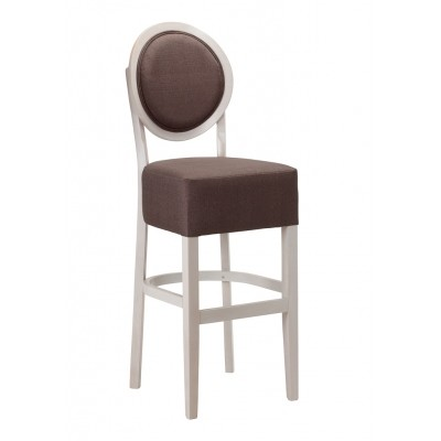 Toulouse Restaurant Highchair