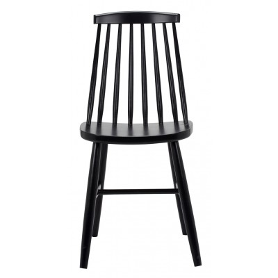 Le Havre Traditional Restaurant Chair