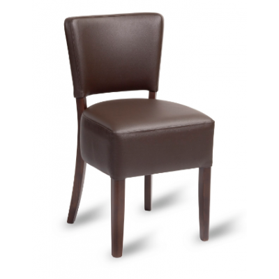 Palmito Restaurant Chair