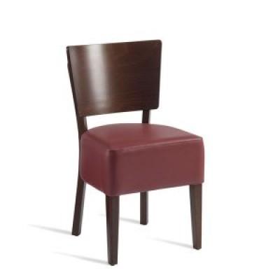 Rosie Restaurant Sidechair
