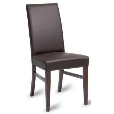 Tarra Restaurant Chair
