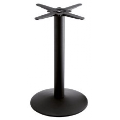 Ditto Cast Iron Table Base