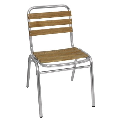 Aberdeen Outdoor Cafe Chair