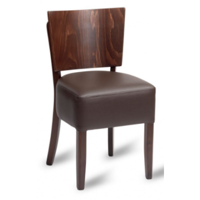 Pasca Restaurant Chair