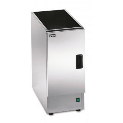 HC3 - Silverlink 600 Pedestal (heated)