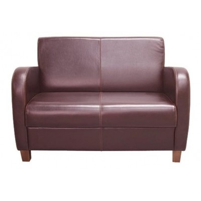 Marseille Lounge Sofa