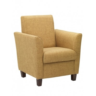 Lille Lounge Armchair