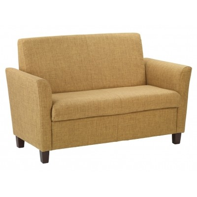 Lille Lounge Sofa