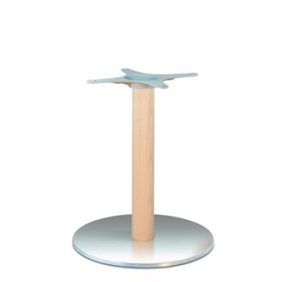 Zeta B1 Coffee Table Base