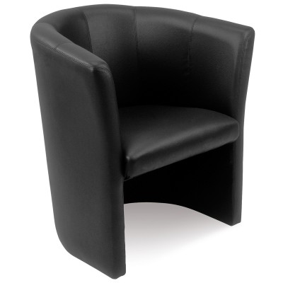 Cafe Tub Chair