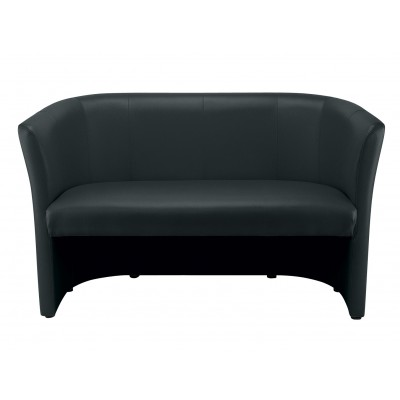 Club Duo Sofa